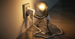 Pre-feedback, czyli jak podłączyć nauczyciela do prądu!