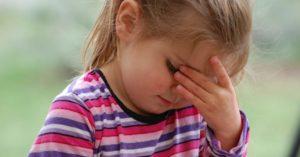 Edukacja zdalna a zaburzenia koncentracji uwagi