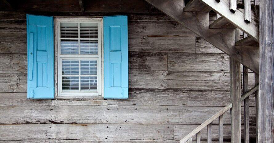 Popatrz przez okno (Johari) i zwiększ swoją świadomość komunikacji